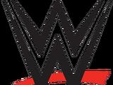 WWE Network (Canada)