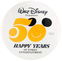 Waltdisneyproductions50happyyears