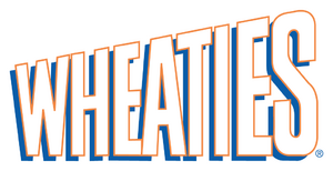 Wheaties-logo