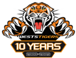 Wt2009-0