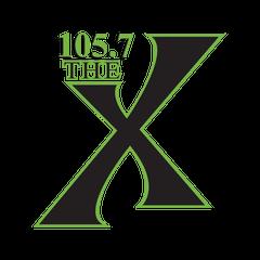 X1057