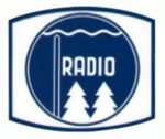 YLE-Logo-Simple-Alternate-1965-1990