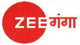 Zee Ganga