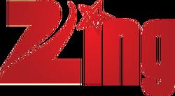 Zing 2011