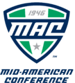 1000px-Mid-American Conference Logo svg.png