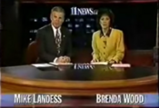 11.1997