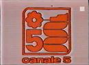 1980 id