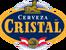 1981-2006