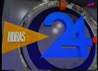 24horas1993