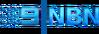 9-NBN-3D