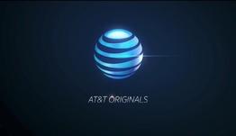 AT&T Originals 2017