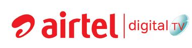 Airtel Digital TV 2015