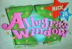 Allegras Window Logopedia Fandom Powered By Wikia
