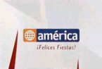 America TV (ID Patry Party 2009)