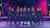 BBC1-2017-ID-PITCHBATTLE-GN-1-1
