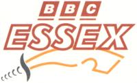 BBC Essex 1991