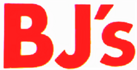 BJ's-old