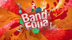 Band-folia2016