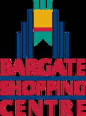 BargateShoppingCentre1989