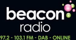 Beacon Radio 2007