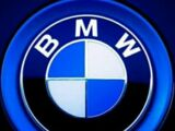 BMW/Other