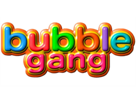 Bubble Gang 2013