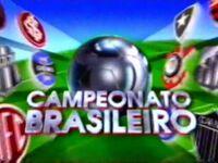 CB 1998