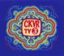 CKVR-TV 1960s