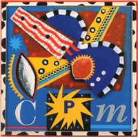 CPM-1991logo