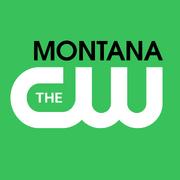 CW Montana KPAX Logo