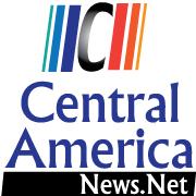 Central America News.Net 2012