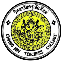 Chiang Mai Teachers College