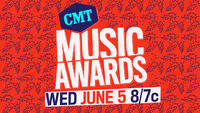 Cmt-music-awards-2019