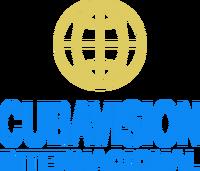 CubavisiónIntl1986