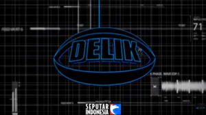 Delik 2017-2018