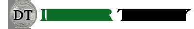 Dolartoday logo 2013