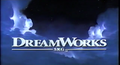 DreamWorks Pictures (2000) What Lies Beneath