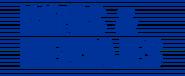 DyM1984blue