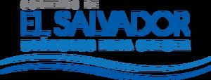 El Salvador Government 2014