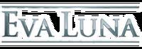 EvaLunaLogo