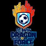 FCPDF Bogota