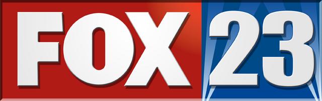 File:FOX23 WPFO logo.png