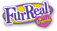 Fur Real Friends logo-0