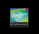 Hasbro Entertainment