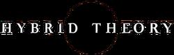 Hybrid Theory Logo