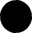 IATSE 1940s Black Transparent Large