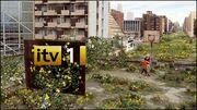 ITV1Basketball2010