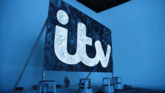ITV 2019 Week 32 BA (Hons) Fine Art, Arts University Bournemouth (3)