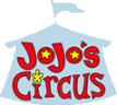 JoJo's-Circus-Logo