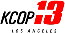 KCOP 1986